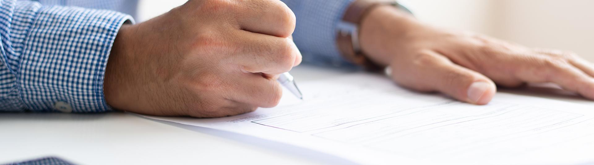 Inscrições e enquadramento Atividades Seniores