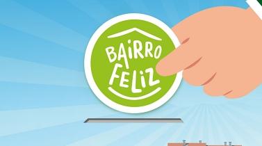 Programa Bairro Feliz – Pingo Doce com votações abertas até 2 de novembro